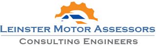 Leinster Motor Asessors
